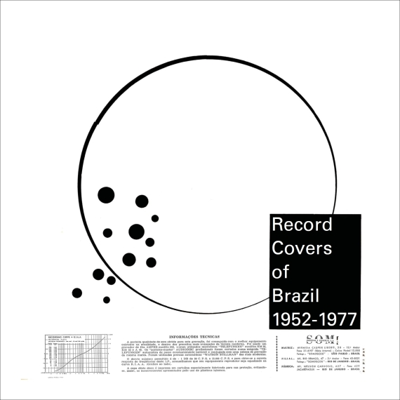 Brazilliance - Cover- Subtitle - white - black border