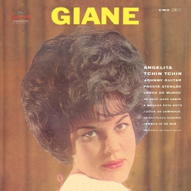 Giane — Giane