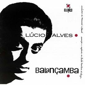lucio-alves-balancamba-1963-a