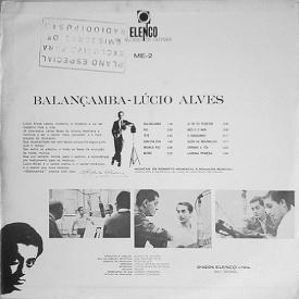 lucio-alves-balancamba-1963-b