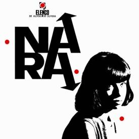 Nara Leão — Nara (a)