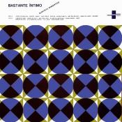 Quinteto Romântico — Bastante Íntimo (a)