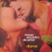 Ribamar - Nosso Encontro de Amor (1969) a