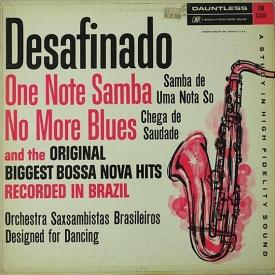 Saxsambistas_Brasileiros_06a (US)