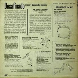 Saxsambistas_Brasileiros_06b (US)