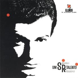 Sérgio Ricardo — Um Sr. Talento (a)