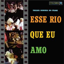 Various Artists — Esse Rio que Eu Amo (a)