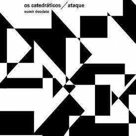 Eumir Deodato & Os Catedráticos — Ataque (1965) a