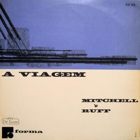 dwike-mitchell-and-willie-ruff-a-viagem-mitchell-e-ruff-1966-a