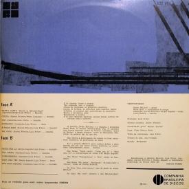 dwike-mitchell-and-willie-ruff-a-viagem-mitchell-e-ruff-1966-b