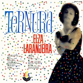 Elza Laranjeira — Ternura (a)