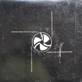 Eumir Deodato — Inútil Paisagem – As Maiores Composições de Antônio Carlos Jobim (b) back