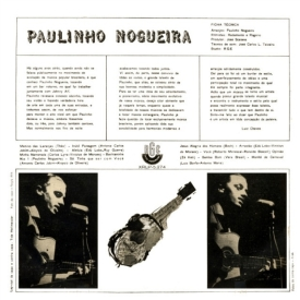 Paulinho Nogueira — Paulinho Nogueira (b)