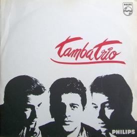 Tamba Trio — Tamba Trio (a)