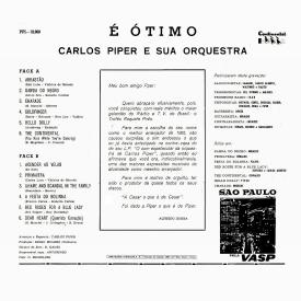 Carlos_Piper_02_1966 (b)