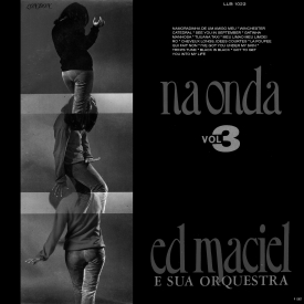 Ed Maciel — Na Onda Vol. 3 (b)