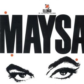 Maysa — Maysa (a)