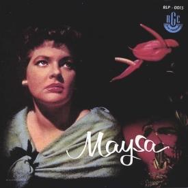 Maysa — Maysa