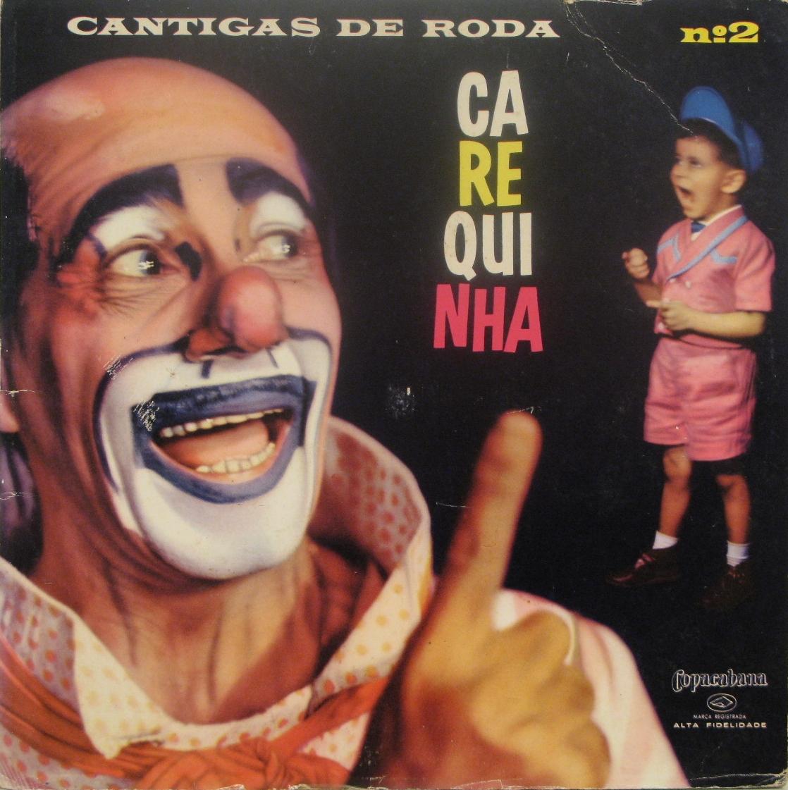 Coro Das Meninas Da Casa De Lazaro - Christmas In Brazil