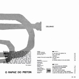 Celinho — O Rapaz do Piston (b)