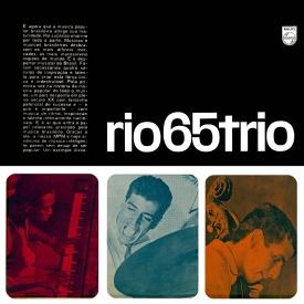 Rio 65 Trio — Rio 65 Trio (a)