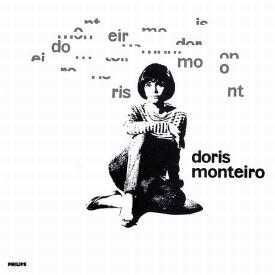 Dóris Monteiro — Doris Monteiro