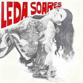 Leda Soares — Leda Soares