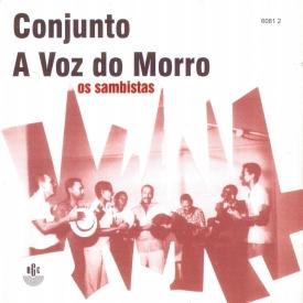 A Voz do Morro_02