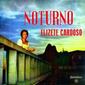 Elizete Cardoso — Noturno (a)