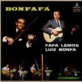 Fafá_Lemos_&_LuisBonfá_01_1958