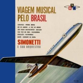 Henrique_Simonetti_08