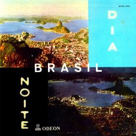 Luiz_Arruda_Paes_07a_1957