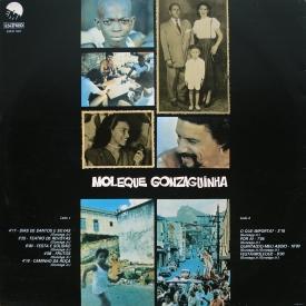 Gonzaguinha — Moleque Gonzaguinha (b)