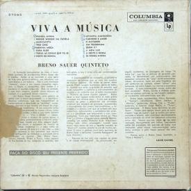 Breno Sauer — Viva a Música (b)