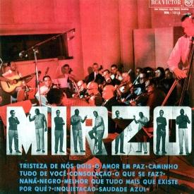 Myrzo Barroso — Myrzo (a)