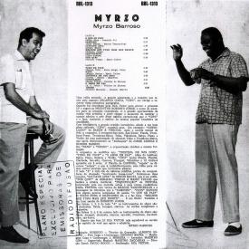 Myrzo Barroso — Myrzo (b)