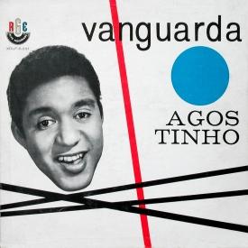 Agostinho dos Santos — Vanguarda (a)