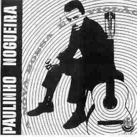 Paulinho Nogueira — A Nova Bossa é Violão (2)