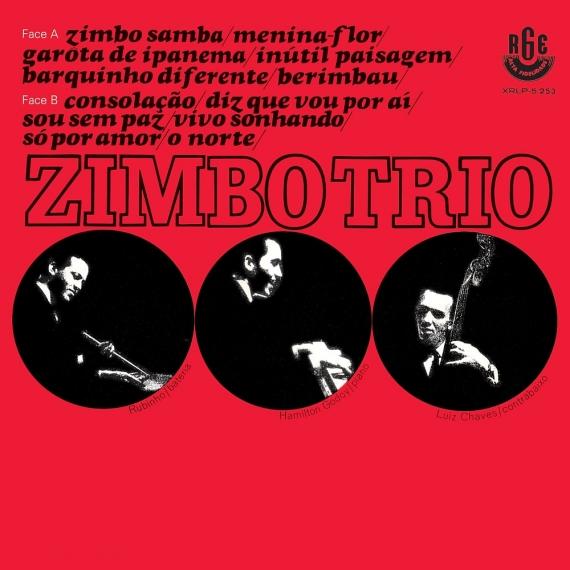AF-ZIMBO TRIO encarte 1 paginado.indd