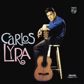Carlos Lyra — Carlos Lyra