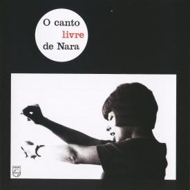 Nara Leao - O Canto Livre de Nara (1965) a