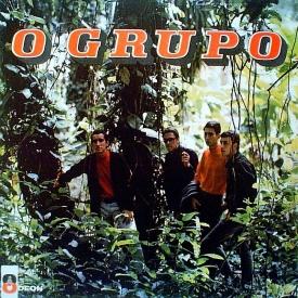 O Grupo - O Grupo (1968) a