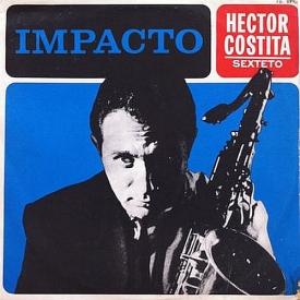 Hector Costita - Impacto (1964)