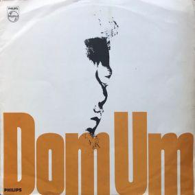 Dom Um Romão - Dom Um (1964) a
