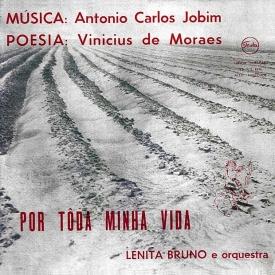 Lenita Bruno - Por Toda Minha Vida (1959)