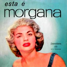 Morgana - Esta é Morgana (1958) a