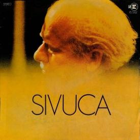 Sivuca - Sivuca (1969) a