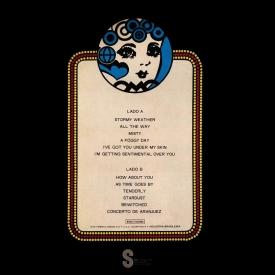 Márcio Montarroyos - Sessão Nostalgia (1973) b