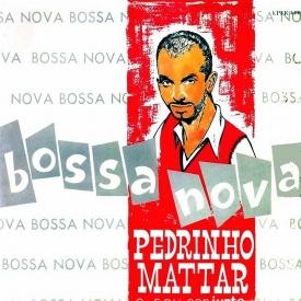 Pedrinho Mattar - Bossa Nova (1963)
