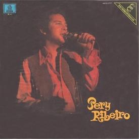 Pery Ribeiro - Pery Ribeiro (1972)